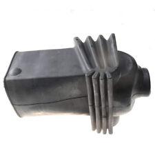 Rubber Steering Boot Fits Bobcat 751 S330 T140 T180 T190 T200 T250 T300 T32