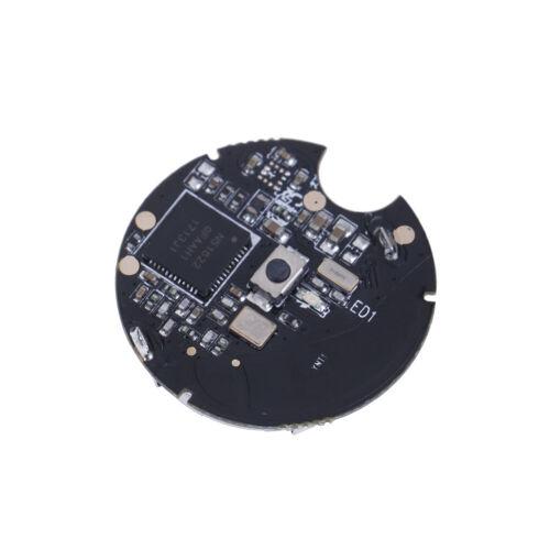 NRF51822 2V-3.3V bluetooth 4.0 wireless module for ibeacon base station EL