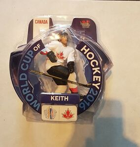 Import-Dragon-figure-Duncan-Keith-new