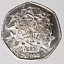 Various-50p-Coins-1983-2017-50-Pence-Commemorative-British-Coin-Hunt