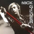 Nick Gilder von Nick Gilder (2013)