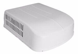 15000 ipo 13500 rv air conditioner