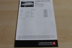 118228-Citroen-Xsara-Picasso-Preise-amp-tech-Daten-amp-Ausstattungen-Prospekt