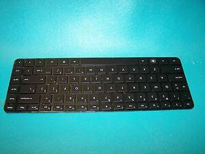 GENUINE-HP-Pavilion-dm4-Laptop-US-Keyboard-663563-001-662109-001-6037B0064201