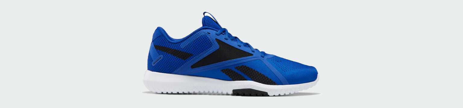 Reebok up to 60% off.