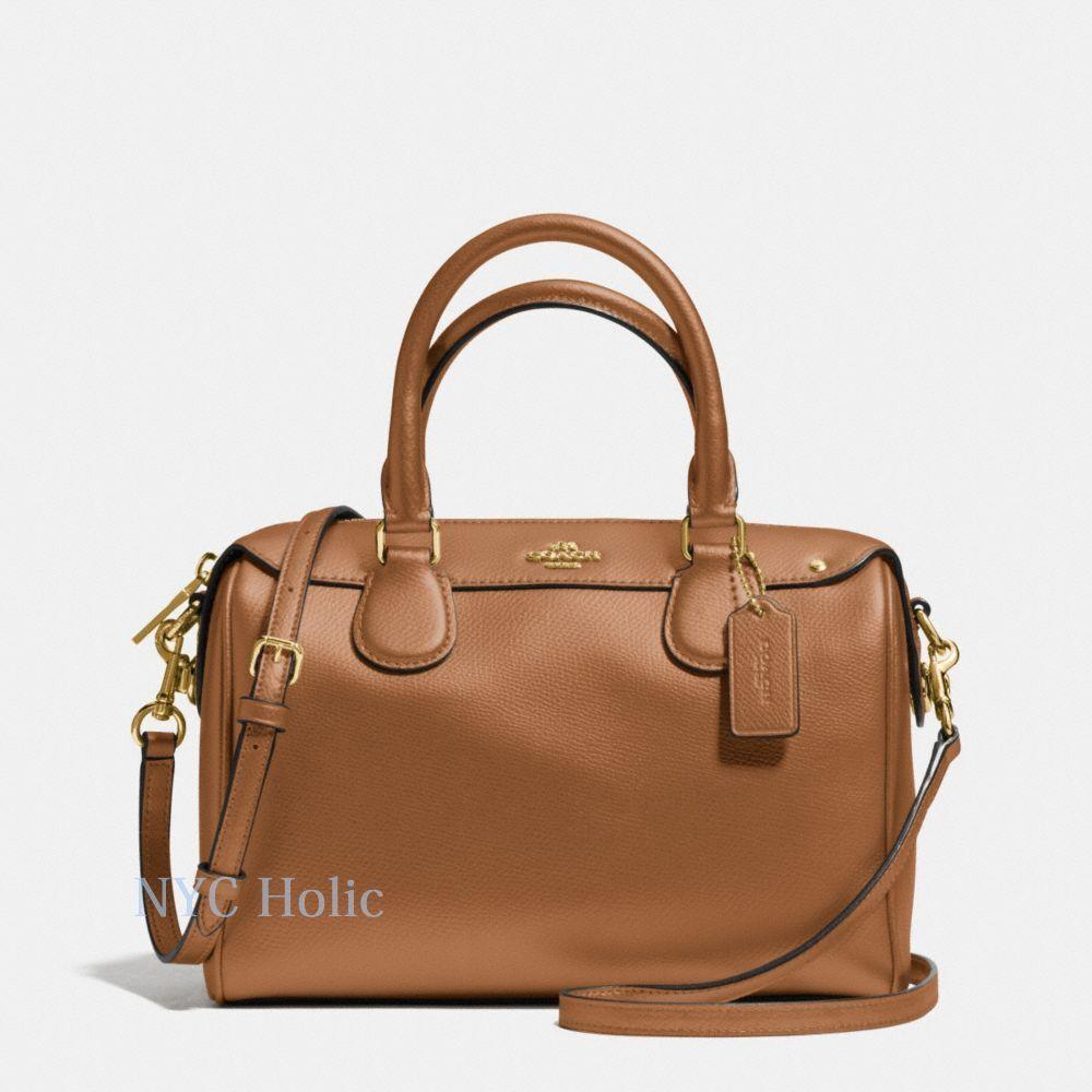 How to Store Handbags advise