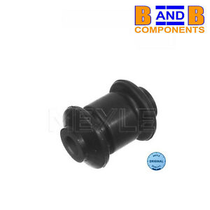 Vw-Polo-Mk4-Seat-Ibiza-Fabia-Control-Arm-Bush-Frontal-Wishbone-Frontal-Bush-c888