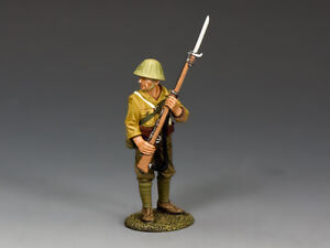 King-amp-Country-Soldiers-JN036-Imperial-Japanese-Moving-Cautiously-Forward