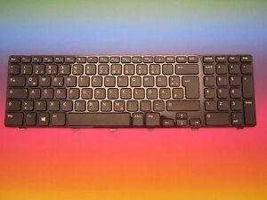 keyboard-DE-Dell-Inspiron-17-17R-3721-5721-3737-5737-0XDYVF-German-QWERTZ