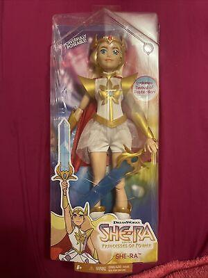 SHE-RA She-Ra Premium Shimmer Art Print | Etsy