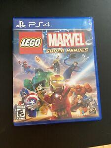 LEGO-Marvel-Super-Heroes-Sony-PlayStation-4-2013