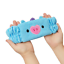 miniature 24 - BT21 Baby Spa Hairband Makeup Headband 7types Official K-POP Authentic Goods
