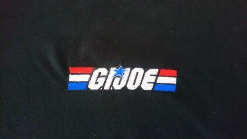 G.I JOE T-SHIRT