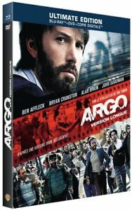 Argo-Version-Long-Ultimate-Edition-Blu-Ray-DVD