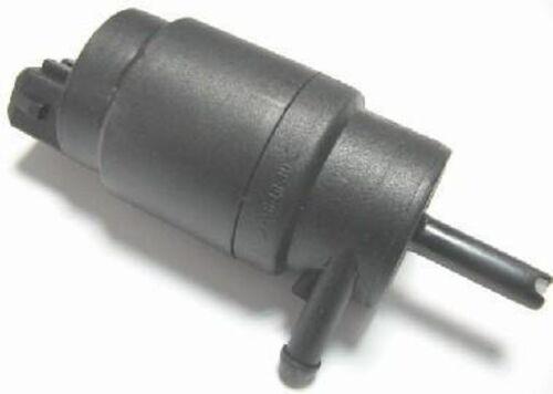 Pompe Lave Glace Avant OPEL VECTRA B