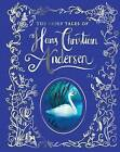 Fairy Tales of Hans Christian Andersen by Parragon (Hardback, 2015)