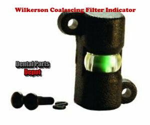 Wilkerson-Coalescing-Filter-Indicator-DCI-2824