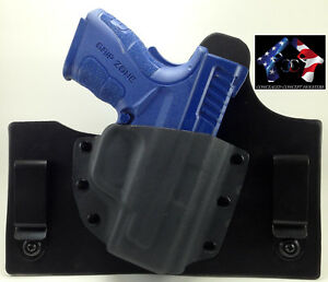 IWB-KYDEX-HOLSTERS-FOR-XD-MOD-2-SUB-COMPACT-OR-4-INCH-SERVICE-9MM-40-CONCEALED