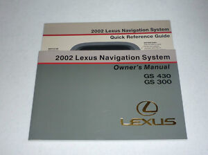 2002 lexus is 300 owners manual free owners manual u2022 rh wordworksbysea com 2002 lexus sc430 repair manual 2002 lexus sc430 owners manual pdf