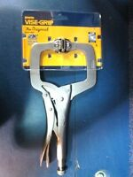 IRWIN VISE-GRIP 11SP 11 Tools and Accessories