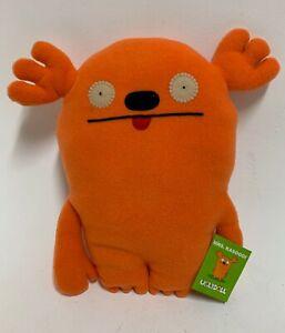 Mrs-Kasoogi-UglyDoll-Original-large-plush-toy-BNWT-UglyDolls