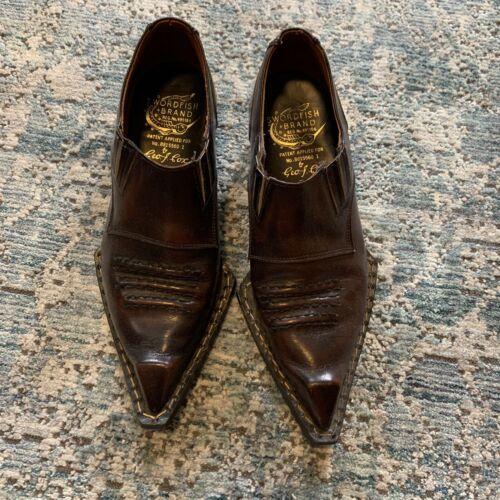 john fluevog womens shoes