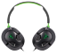 Turtle-Beach-Ear-Force-Recon-50X-Stereo-Gaming-Headset-Headphones-Xbox-One-Black thumbnail 5