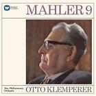 Sinfonie 9 von Otto Klemperer,POL (2016)