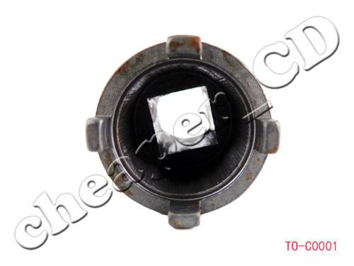 CLUTCH TOOL HONDA WRENCH LOCK NUT SPANNER ATC 110 ATC 125 ATC 90 CA 200 CB 200