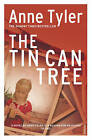 The Tin Can Tree by Anne Tyler (Paperback, 1998)