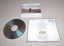 CD  Tanita Tikram - Ancient Heart  11.Tracks  1988  23