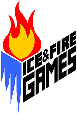 Ice and Fire Games