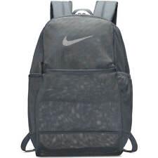 Waterproof Casual Hiking Travel Daypack Ant... KOLAKO Business Laptop Backpack