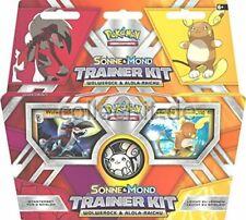 Company 25948 PKM Kapu-Riki Kollektion Pokemon Sammelkartenspiel Pokémon Company