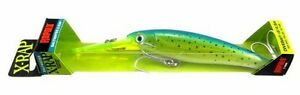 RAPALA-X-RAP-XRMAG15-15-FEET-MAGNUM-DIVER-BAIT-SALTWATER-LURE-XRAP-SELECT-COLOR