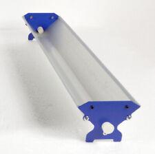 1 Pc Screen Printing Emulsion Scoop Coater 20 50cm Aluminum Coating Tool