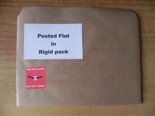 - gloss bright green 210 x 297 mm Sign vinyl A 4 sheet