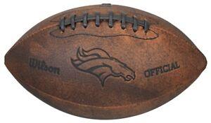 Denver-Broncos-Football-Vintage-Throwback-9-Inches