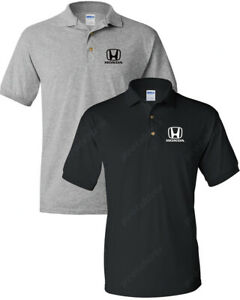 Collection Corporate Logo Polo T Shirt