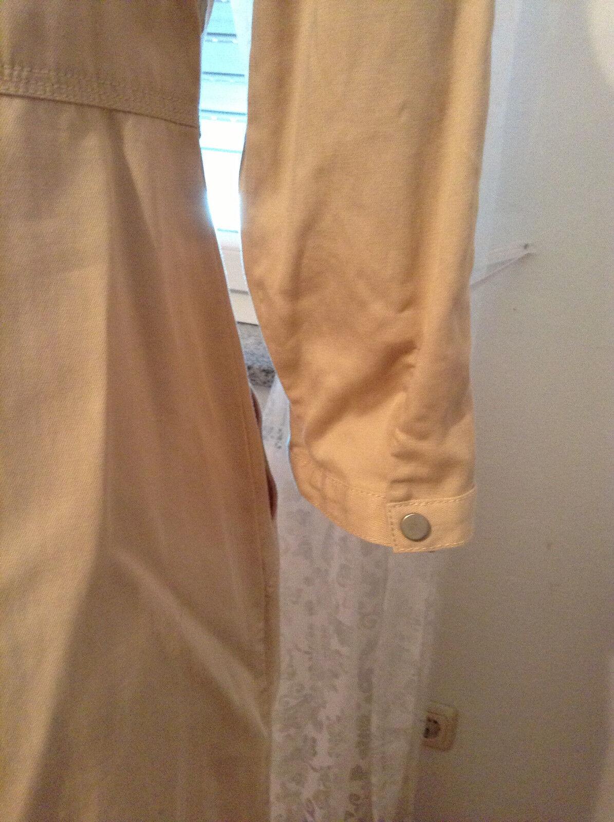 Kleid von Jean Jean Jean Paul Berlin Gr. 36 NEU mit Etikett VP 189,-   | Nutzen Sie Materialien voll aus  | Deutschland Outlet  | Beliebte Empfehlung  8aa14f