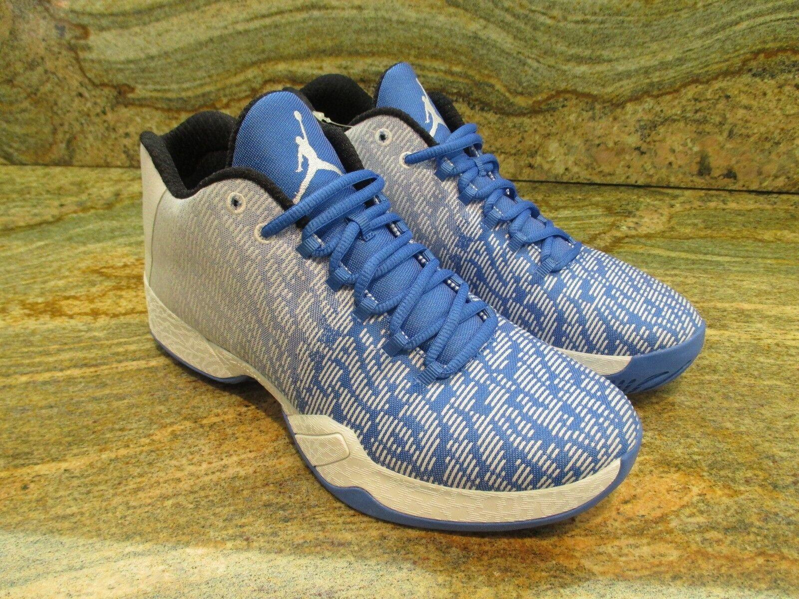 Unreleased Nike Air Jordan baja muestra el la reducción de precio el muestra modelo mas vendido de la marca 329d82