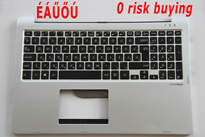 New us keyboard for ASUS TP500 TP500L TP500LA TP500LB TP500LN no frame black