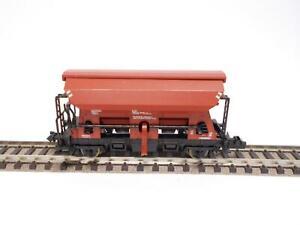 FLM-PICCOLO-Seitenentladewagen-38857