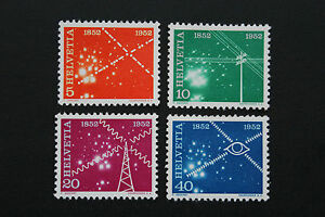 Stamp-Switzerland-Stamp-Switzerland-Yvert-and-Tellier-517-IN-520-N-CYN9