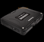 thumbnail 1 - Mazda Honda Toyota Nissan Mechanic Car OBD II 2 Scanner & Toughbook CF-19 laptop