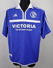 Maglia Home FC Schalke 04 2017