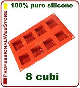 8-CUBI-STAMPO-SILICONE-FORMA-A-CUBO-QUADRATA-FORME-FORMINE-QUADRATE-DOLCI-DOLCE