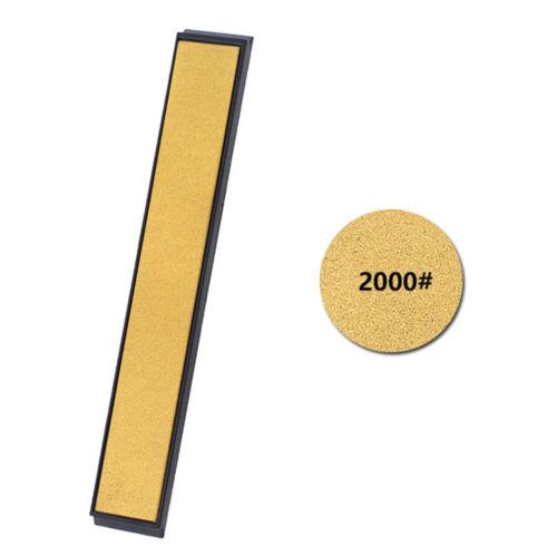 80-2000 Diamant Schleifscheiben Schleifstein Wetzstein Werkzeug Körnung 80-2000