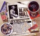 Alright on The Night 5065001032073 by Alan Hull CD