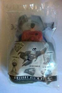 KFC-Superman-Beam-Bender-DC-COMICS-unused-and-sealed-RARE